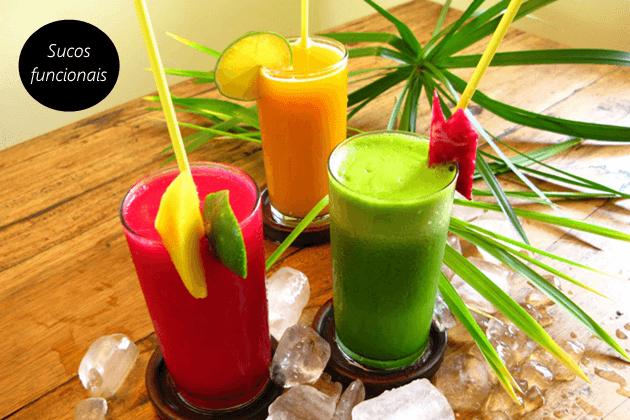 Saúde-em-foco-blog-da-Lari-receitas-sucos-funcionais-Fábia-nutricionista-12