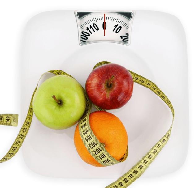 Saúde-em-foco-dicas-alimentação-fitness-bem-estar-saúde-Lari-Duarte-2
