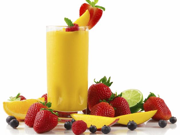 40-Mango-Smoothie