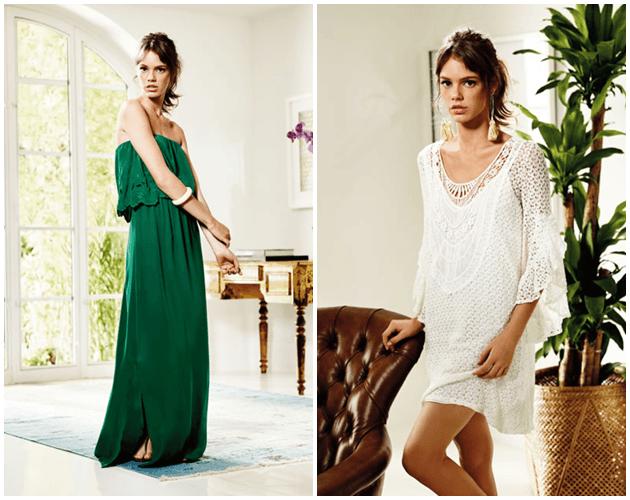 Ateen-lançamento-verão-2015-tudo-sobre-marca-coleção-lookbook-onde-comprar-Lari-Duarte-blog-33