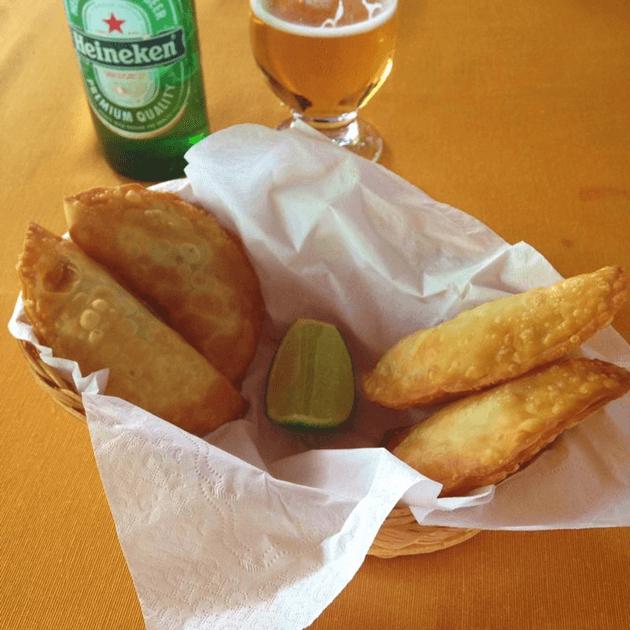 Dica-delícia-restaurante-do-Bira-onde-comer-frutos-do-mar-no-Rio-Lari-Duarte-blog-roteiro-Restinga-Marambaia-visual-2