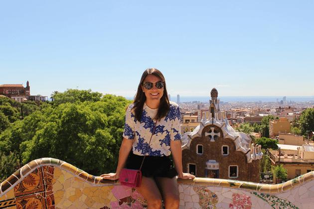 Dicas-de-Barcelona-de-viagem-tudo-sobre-onde-comer-tapas-praias-o-que-fazer-visitar-Lari-Duarte-Cerveceria-Catalana-Bogatell-Botafumeiro-15