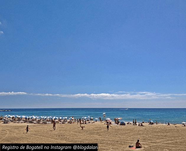 Dicas-de-Barcelona-de-viagem-tudo-sobre-onde-comer-tapas-praias-o-que-fazer-visitar-Lari-Duarte-Cerveceria-Catalana-Bogatell-Botafumeiro-21