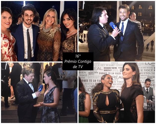 Prêmio-Contigo-16-melhores-da-TV-Lari-Duarte-tudo-sobre-Mabel-Magalhães-Floral-9