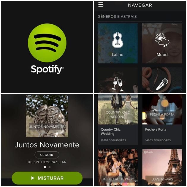 Spotify-aplicativo-música-app-baixar-lista-imperdível-dica-Lari-Duarte-7