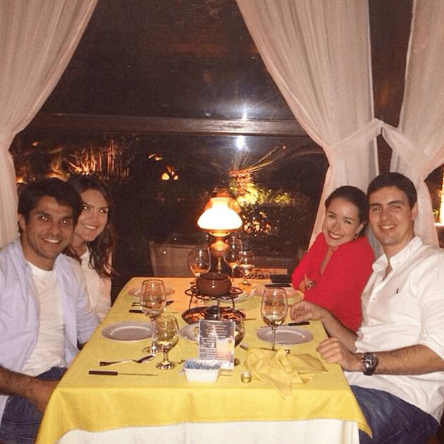 diário-do-fim-de-semana-Lari-Duarte-Casa-da-Suiça-Fondue-Rio-onde-comer-dicas-tudo-sobre-
