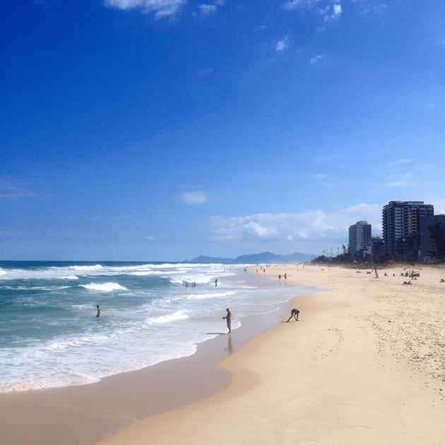 diário-do-fim-de-semana-Lari-Duarte-orla-praia-da-Barra-píer-quebra-mar-corrida-dicas