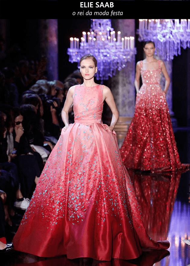 elie-saab-couture-2014