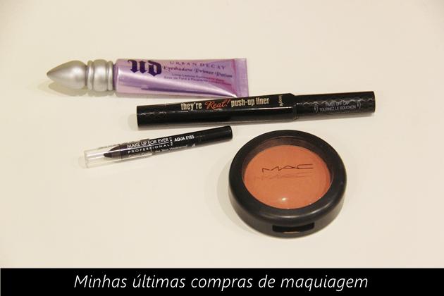 novidades-maquiagem-benefit-they-real-resenha-onde-comprar-blog-lari-duarte-2