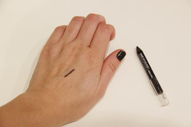 novidades-maquiagem-benefit-they-real-resenha-onde-comprar-blog-lari-duarte-5