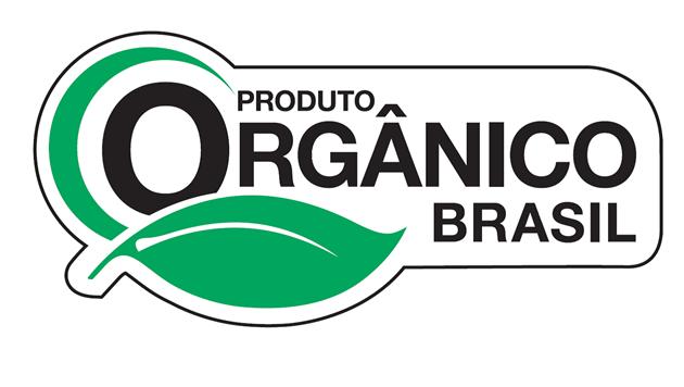 saúde-em-foco-selo-orgânico-tudo-sobre-mitos-e-verdades-Lari-Duarte-blog-1