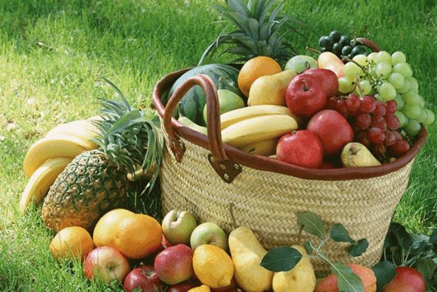 saúde-em-foco-selo-orgânico-tudo-sobre-mitos-e-verdades-Lari-Duarte-blog-3