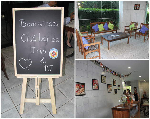 Chá-bar-casamento-dicas-inspiração-como-preparar-Lari-Duarte-blog-50