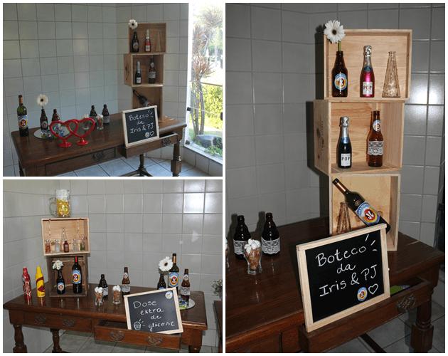 Chá-bar-casamento-dicas-inspiração-como-preparar-Lari-Duarte-blog-51