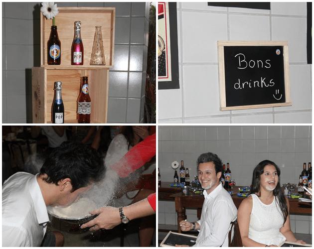 Chá-bar-casamento-dicas-inspiração-como-preparar-Lari-Duarte-blog-54