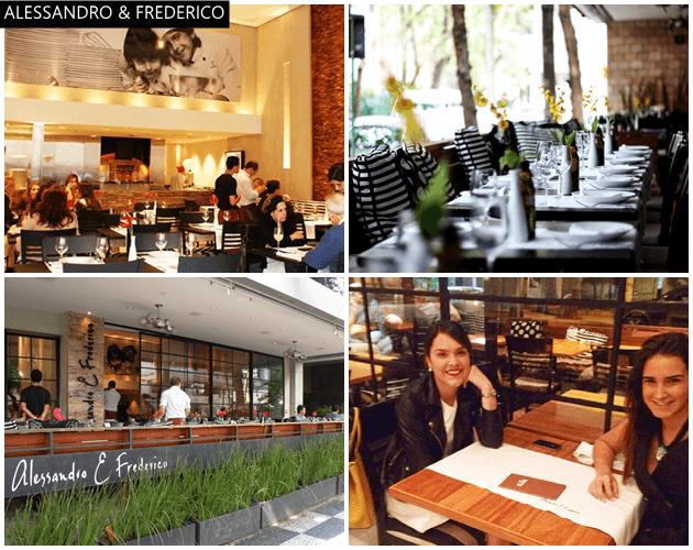 Dica-de-restaurantes-no-Rio-comendo-bem-gastronomia-melhores-da-cidade-Alessandro-e-Frederico-Rio-Design-Leblon-Fashion-Mall-carioca-blog-da-Lari-Duarte-5