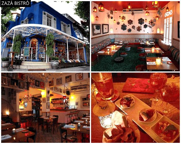 Dica-de-restaurantes-no-Rio-comendo-bem-gastronomia-melhores-da-cidade-Ipanema-Zazá-Bistrô-carioca-blog-da-Lari-Duarte-5