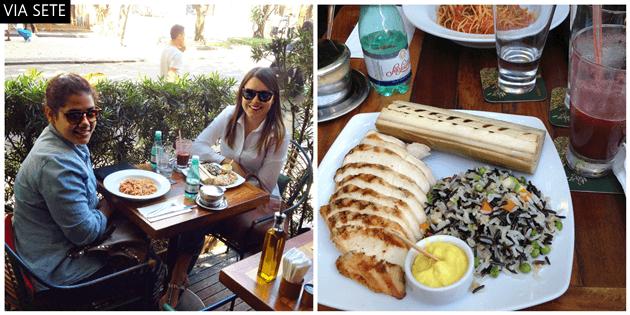 Dica-de-restaurantes-no-Rio-comendo-bem-gastronomia-melhores-da-cidade-Via-Sete-Ipanema-Garcia-D'Ávila-carioca-blog-da-Lari-Duarte-3