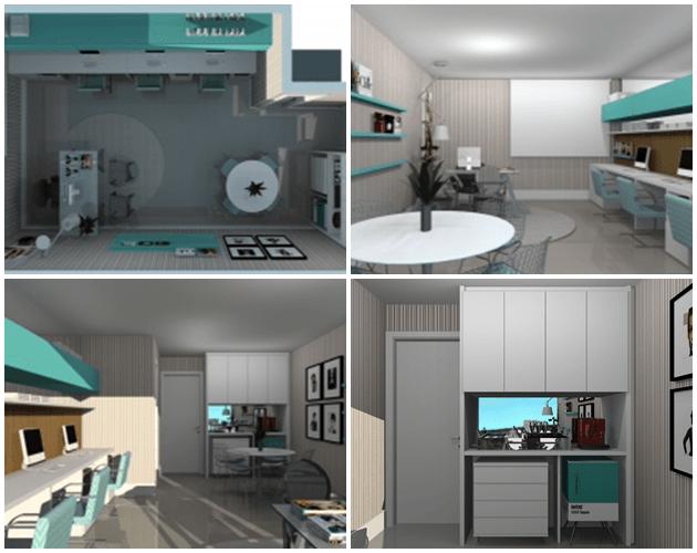 Projeto-escritório-inspiração-home-office-arquitetura-Rio-Bruna-Sidéris-Lari-Duarte-como-ficou-acompanhe-contratar-1