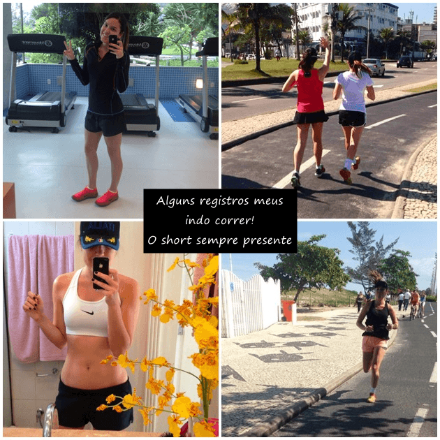 Roupa-de-ginástica-onde-comprar-dicas-short-de-correr-Lari-Duarte-correndo-com-estilo-6