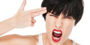 Saúde em foco: como amenizar a TPM?