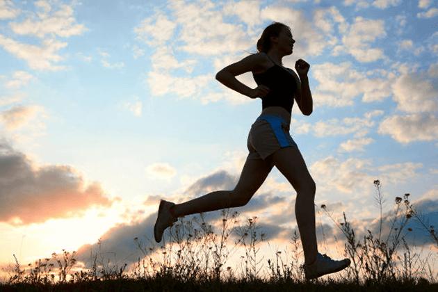 materia_confiraasdicasparacomecaracorrer-shape-fitness