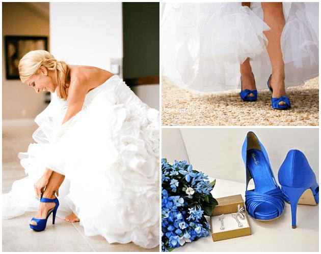 something-blue-sapato-noiva-sorte-azul-inspiração-como-usar-dicas-noiva-Blog-da-Lari-Duarte-scarpin-blue-shoes-bride-marriage-20