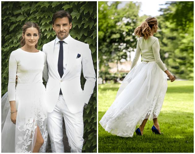 something-blue-sapato-noiva-sorte-azul-inspiração-como-usar-dicas-noiva-Blog-da-Lari-Duarte-scarpin-blue-shoes-bride-marriage-40