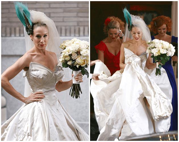 something-blue-sapato-noiva-sorte-azul-inspiração-como-usar-dicas-noiva-Blog-da-Lari-Duarte-scarpin-blue-shoes-bride-marriage-Carrie-Bradshaw-Sex-and-The-City-bride