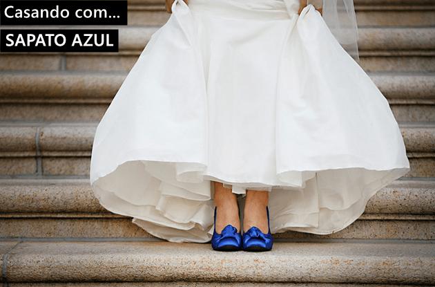something-blue-sapato-noiva-sorte-azul-toque-dicas-inspiração-blog-da-lari-duarte-7