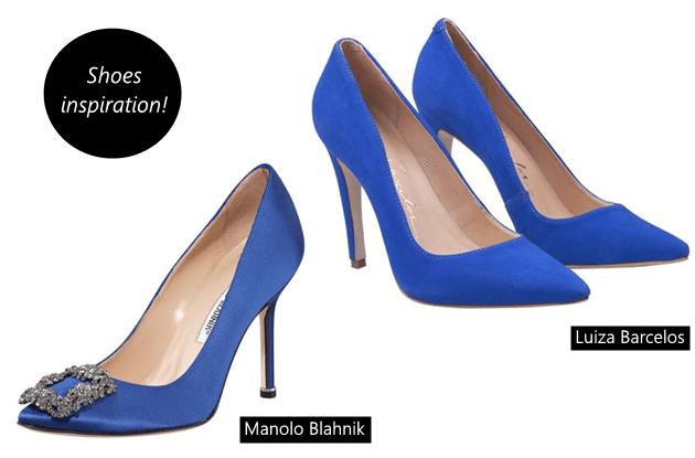 something-blue-sapato-noiva-sorte-azul-toque-dicas-inspiração-blog-da-lari-duarte-onde-comprar