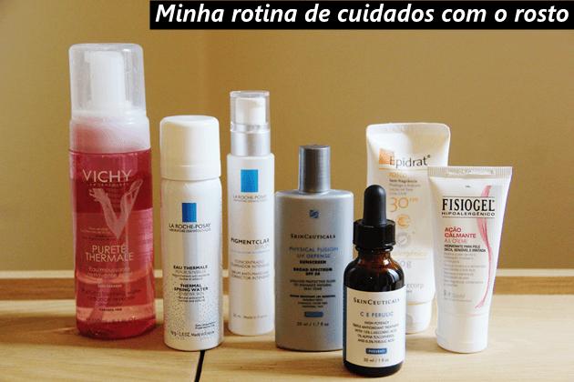 Cuidados-diário-com-a-pele-do-rosto-prevenção-anti-rugas-25-anos-Lari-Duarte-dermatologista-Vanessa-Metz-Ipanema-Fórum-1