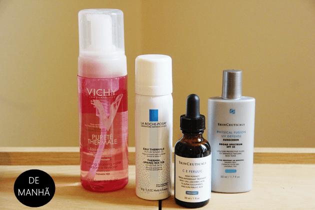 Cuidados-diário-com-a-pele-do-rosto-prevenção-anti-rugas-25-anos-Lari-Duarte-dermatologista-Vanessa-Metz-Ipanema-Fórum-2