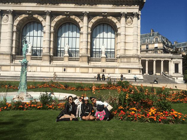Exposition-Les-annees-50-Palais-musee-Galliera-de-La-Mode-Paris-dicas-tem-que-ir-museu-exposição-visitar-Lari-Duarte-blog-14
