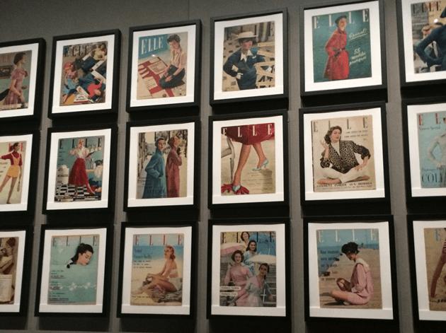 Exposition-Les-annees-50-Palais-musee-Galliera-de-La-Mode-Paris-dicas-tem-que-ir-museu-exposição-visitar-Lari-Duarte-blog-2