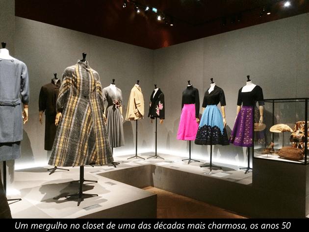 Exposition-Les-annees-50-Palais-musee-Galliera-de-La-Mode-Paris-dicas-tem-que-ir-museu-exposição-visitar-Lari-Duarte-blog-4
