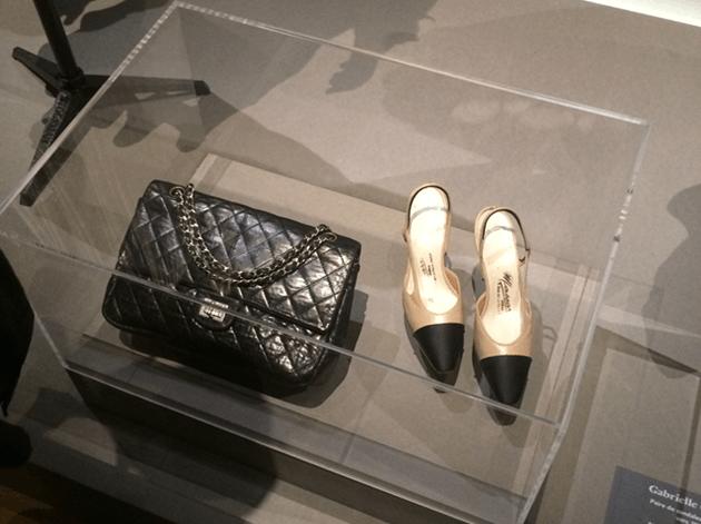 Exposition-Les-annees-50-Palais-musee-Galliera-de-La-Mode-Paris-dicas-tem-que-ir-museu-exposição-visitar-Lari-Duarte-blog-8