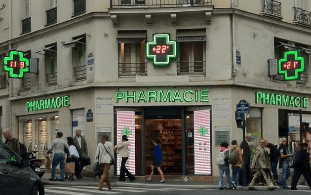 Farmácia-mais-barata-de-Paris-City-Pharma-dicas-onde-endereço-o-que-comprar-tem-que-ir-tudo-sobre-Lari-Duarte-6