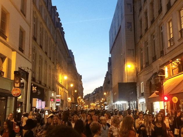Fashion-Night-Out-Paris-all-about-inspiration-Faubourg-Saint-Honore-Lari-Duarte-blog-11