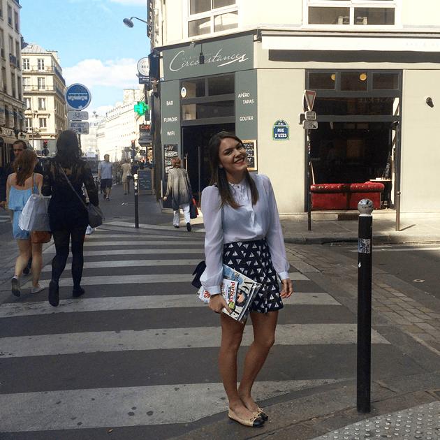 Look-do-dia-Paris-Inspiração-Lari-Duarte-blog-1