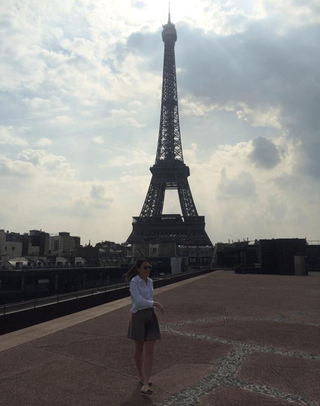 Look-do-dia-Paris-Inspiração-Lari-Duarte-blog-5