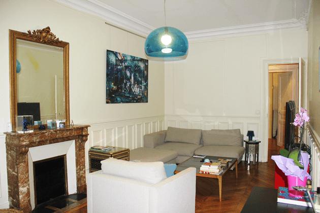 Onde-alugar-apartamento-apt-em-Paris-dicas-preço-bom-tudo-sobre-aluguel-alugando-16eme-Passy-La-Muette-Lari-Duarte-blog-10