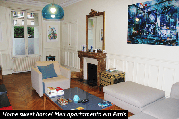 Onde-alugar-apartamento-apt-em-Paris-dicas-preço-bom-tudo-sobre-aluguel-alugando-16eme-Passy-La-Muette-Lari-Duarte-blog-7