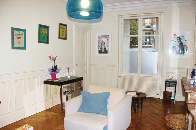 Onde-alugar-apartamento-apt-em-Paris-dicas-preço-bom-tudo-sobre-aluguel-alugando-16eme-Passy-La-Muette-Lari-Duarte-blog-8