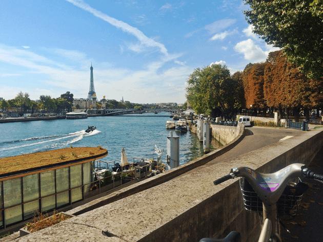 Paris-Inspiration-Ma-Belle-ville-Lari-Duarte-blog-dicas-tudo-sobre-cidade-luz