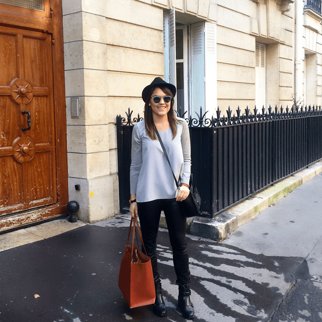 Paris-style-inspiration-look-du-jour-outfit-of-the-day-streetstyle-cosh-Zara-Lari-Duarte-blogger-blog-preto-e-branco-parisienne-2