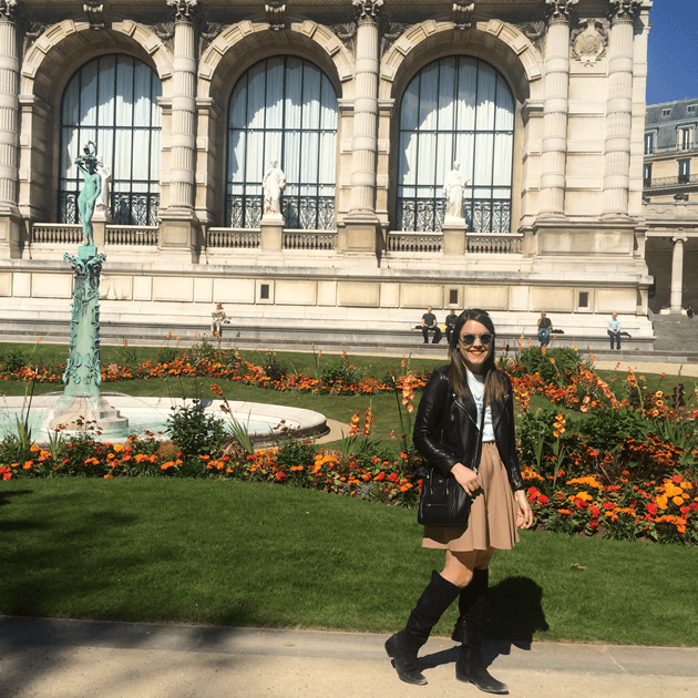Paris-style-inspiration-look-du-jour-outfit-of-the-day-streetstyle-cosh-Zara-Lari-Duarte-blogger-blog-preto-e-branco-parisienne-3