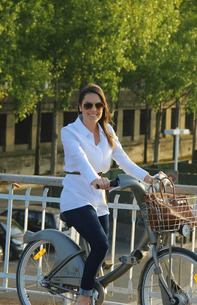 Velib-Paris-bicicleta-como-alugar-tudo-sobre-dicas-passeio-barato-em-conta-econômico-Lari-Duarte-blog-1