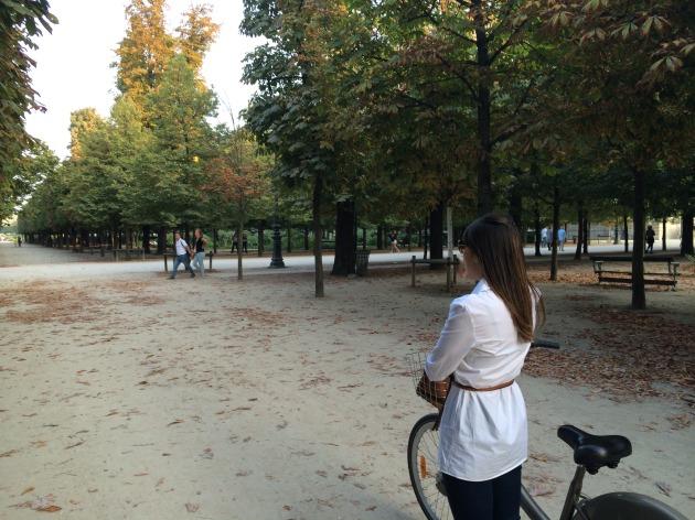 Velib-Paris-bicicleta-como-alugar-tudo-sobre-dicas-passeio-barato-em-conta-econômico-Lari-Duarte-blog-10