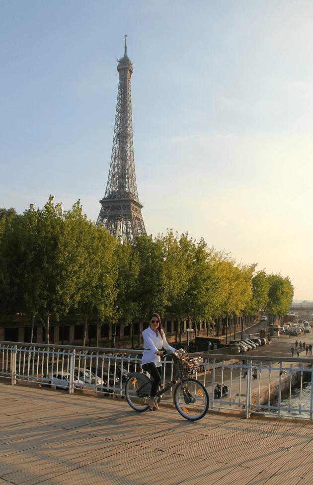 Velib-Paris-bicicleta-como-alugar-tudo-sobre-dicas-passeio-barato-em-conta-econômico-Lari-Duarte-blog-4